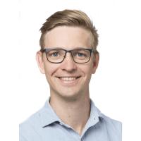 Mathias Geisler